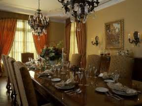 Of how to decorate your dining room with french country dining room