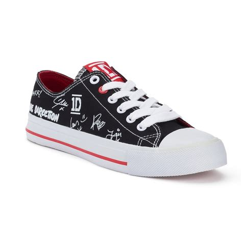 sneakers at kohl s athletic black shoes kohl s