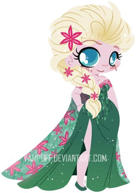 Dress Elsa New T1310 elsa s new dress frozen fever elsa and elsa frozen elsa and