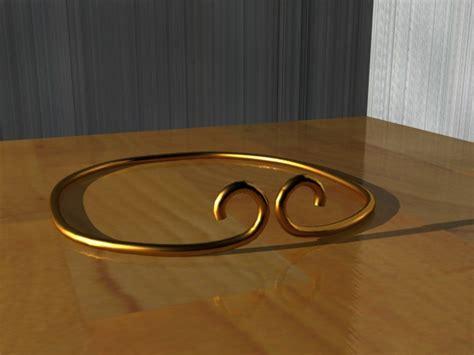 judy art models center judy art models center newhairstylesformen2014 com