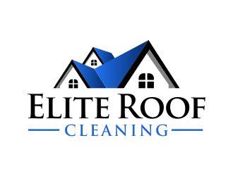 ready roofing logo design 48hourslogo com