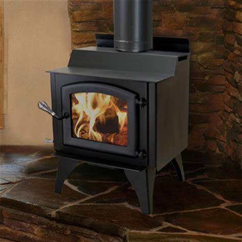 Alaska Fireplace by Alaska Co Wood Coal Stoves Best Stoves