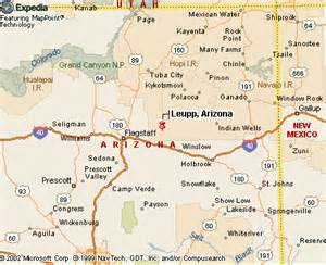 eastern arizona map map of eastern az pictures to pin on pinsdaddy