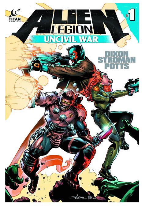 ending our uncivil war a path to political recovery spiritual renewal books aicn comics reviews legion uncivil war armor
