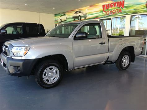 Toyota Contacts All New Tacoma Html Page Contact Us Autos Post