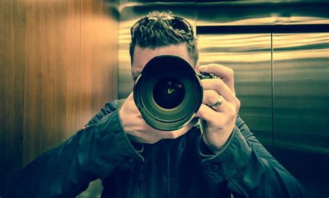 taking pictures person holding during day time 183 free stock photo