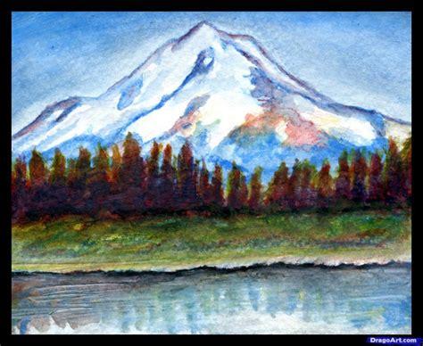 desenho paisagens como desenhar paisagens muito f 225 cil aprender a desenhar