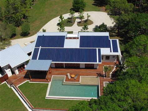 single family affordable solar homes usgbc recognizes top green projects