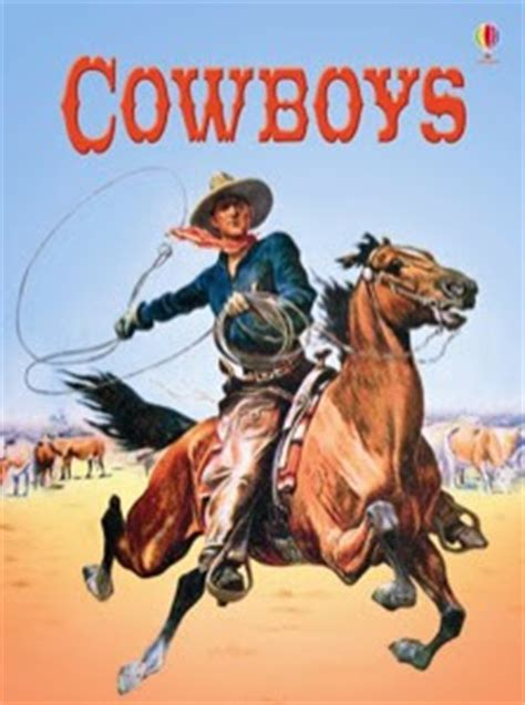 luckiest cowboy of all two books for the price of one happy books hosannas cowboy project