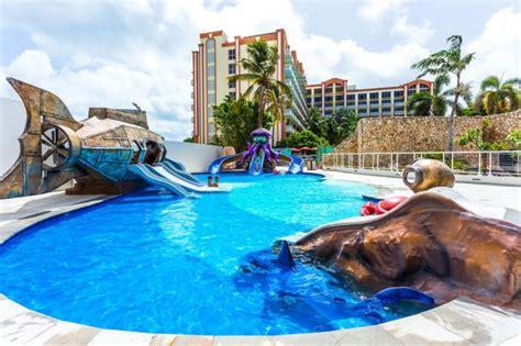 best hotels st maarten best st maarten resorts and hotels
