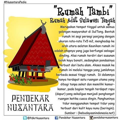 komik berbagi kelucuan  budaya indonesia
