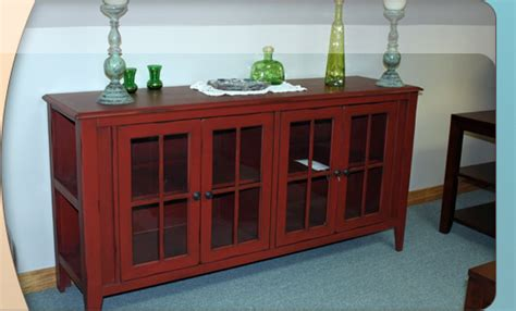 Discount Furniture Maine by Maine Discount Furniture Stores Maine Furniture Store