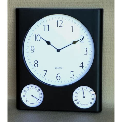 analog howard miller wall clock clocks battery operated wall clocks battery operated