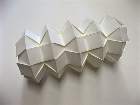 Computer Paper Origami - amazing 3d origami paper origami guide
