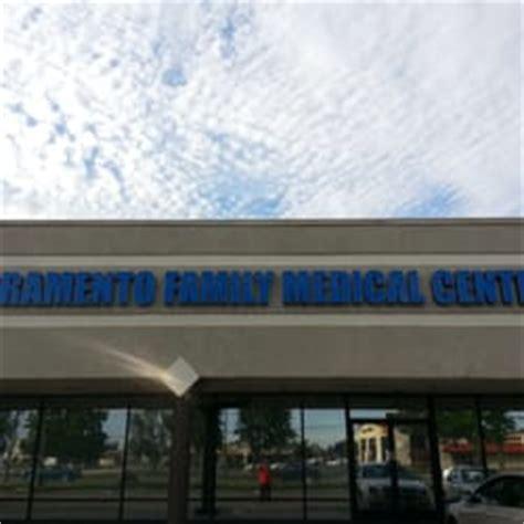 sacramento family center 17 reviews family