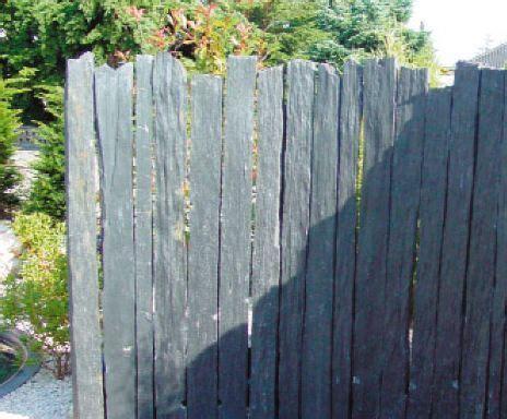 Cacher Un Mur En Parpaing by Cacher Un Mur En Parpaing Variegata Paysage Le Du