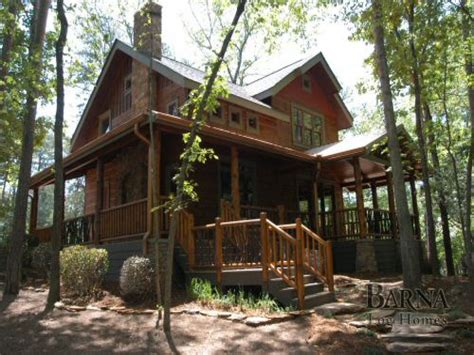 modern rustic house plans stunning rustic mountain home designs pics inspirations