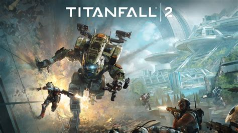 titanfall 2 pc system requirements and graphics options revealed custom pc review