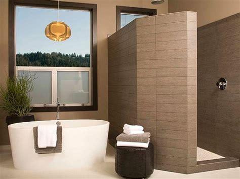 doorless shower plans doorless walk in shower designs home design tips and guides