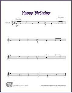 happy birthday instrumental guitar mp3 download 당신은 사랑 받기 위해 태어난 사람 악보 영어 중국어 일본어 가사 ppt mr 단기선교 찬양악보