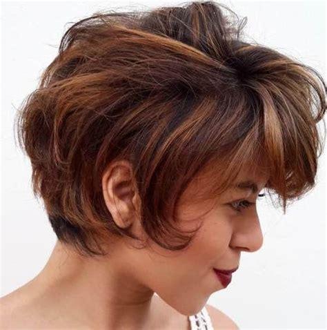 old time 70 shag hair cut 70 short shaggy edgy choppy pixie cuts and styles