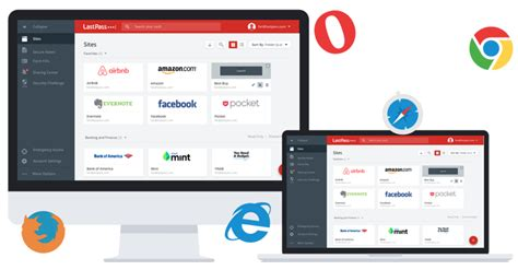 best free password manager best free password manager software you can for 2018