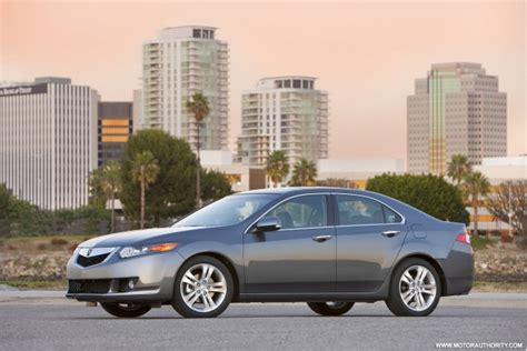 2010 acura tsx review 4 cylinder 2010 v6 review acurazine acura enthusiast community