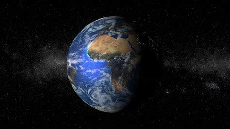 imagenes virtuales de la tierra planeta tierra after effects youtube