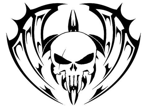 tribal batman tattoo designs tribal batman tattoo design real photo pictures images