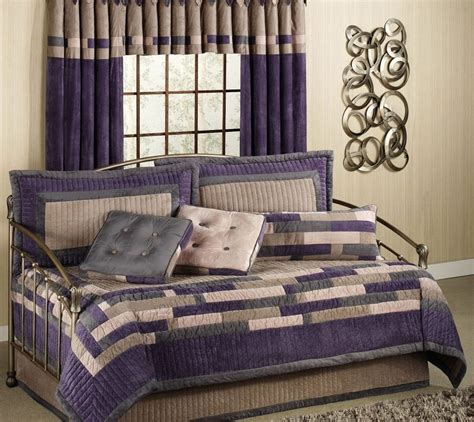 Full Size Daybed Bedding Sets The Best Option To Go For Best Bedding Set