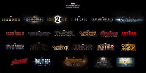 marvel film release order inhumans no longer on marvel s movie line up