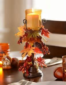 fall decorations to make at home 20 easy thanksgiving decorations for your home