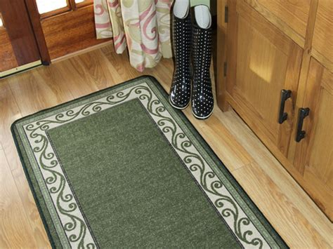 Scatter Rugs For Kitchen by Home Design And Interior Globalgreencities