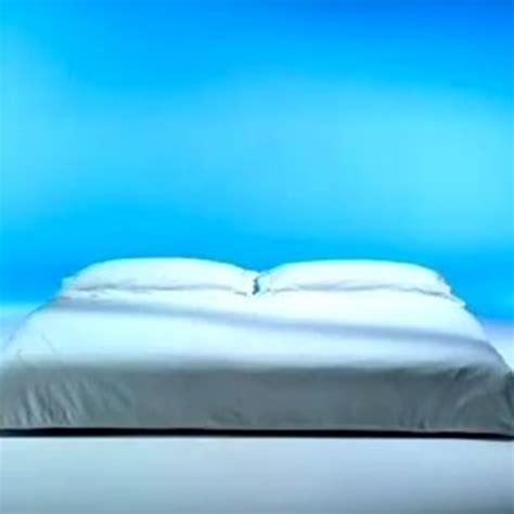 divano futura divano futura le vele girevoli divani a prezzi