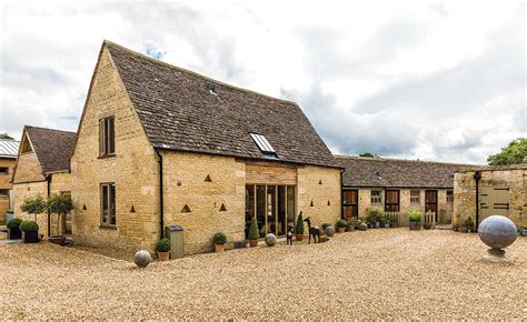 Barn Conversions by Cotswolds Barn Conversion Homebuilding Renovating