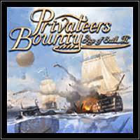 the bounty age gra the privateer s bounty age of sail ii encyklopedia gier gryonline pl