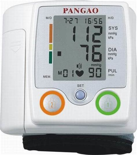 home blood pressure monitor accuracy myideasbedroom