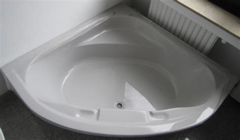 bidet manhattan grau ideal standard eck badewanne 140x140 manhattan grau