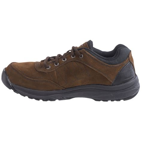 new balance hiking sneakers new balance 969 hiking shoes for save 59