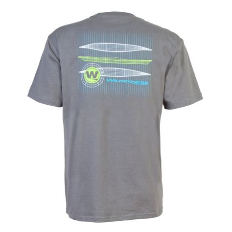 Lifes For Touring Shirt wilderness systems t shirt harmony gear product details