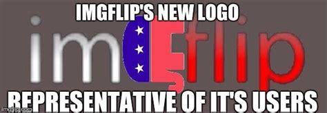 imgflips  logo imgflip