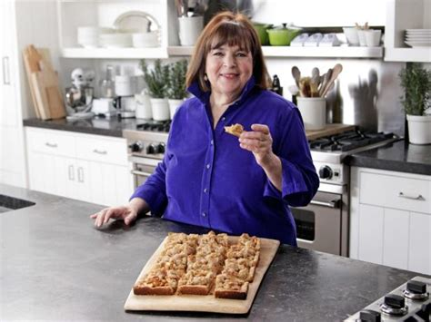 ina garten show barefoot contessa cook like a pro food network