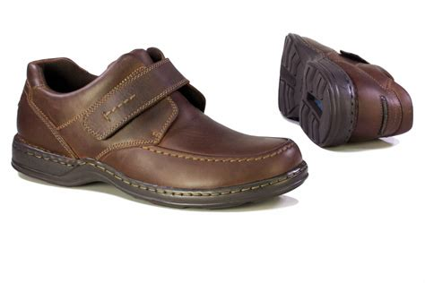 Hush Puppies 10 other s shoes hush puppies albert size 9 10