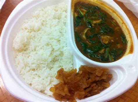 curry house mccully カレー picture of curry house coco ichibanya honolulu tripadvisor