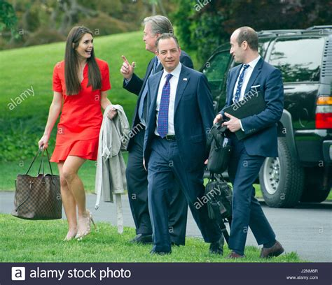 hope hicks golf from left to right hope hicks white house director of