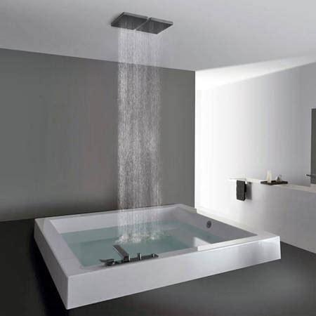 badezimmer quadra kos grande quadra step badewanne 180 mit sitzbank mit