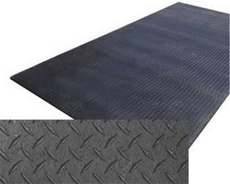 10 x 12 stall mats stable and stall mats for your livestock linear rubber