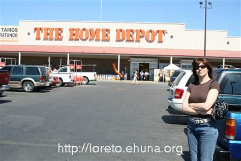 loreto baja california sur bcs mexico home depot in