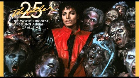 Thriller 25th Anniversary Edition Album Cover Michael Jackson Works With Akon Fergie William Kanye West For 212 Re Release by 15 Billie Jean Kanye West Remix Michael Jackson