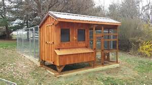 Backyard Chicken Coops For Sale Easy To Pressure Treated Wood For Chicken Coop Coopy Co